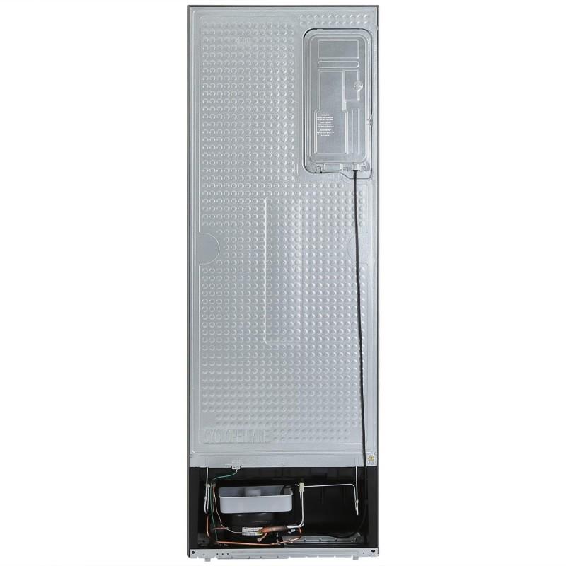 Samsung No Frost Fridge Freezer - S&D Ireland