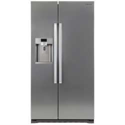 Samsung Side by Side Frost Free Fridge Freezer