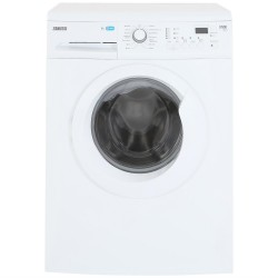 Zanussi 1400 Spin 8kg Washing Machine
