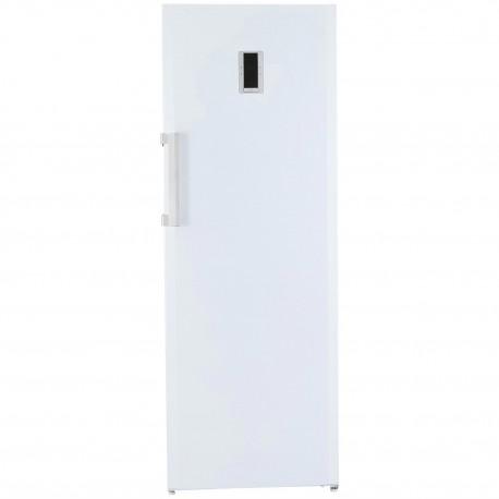 Blomberg Tall Freezer