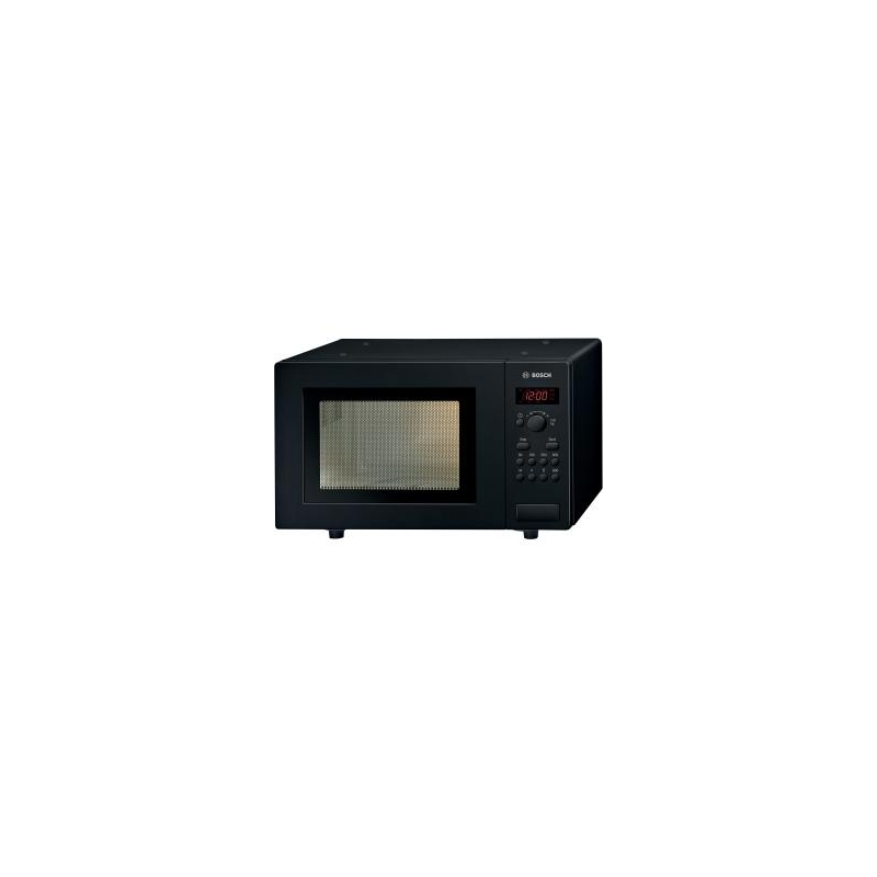 Bosch Solo Microwave S Amp D Ireland