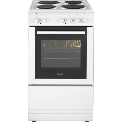 Belling Single Oven Electric Cooker