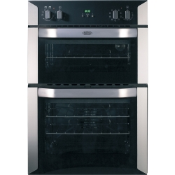 Belling Built In Double Electric Oven