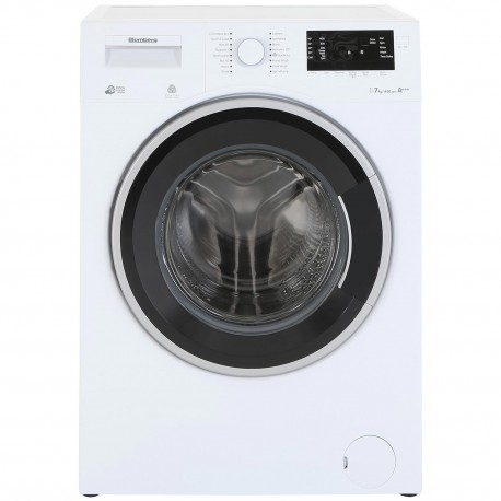 Blomberg 7kg Washing Machine