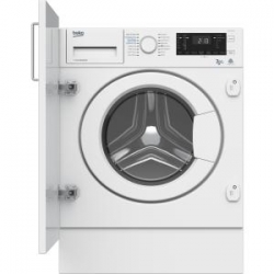 Beko Built In 1200 Spin 7kg Wash 5kg Dryer
