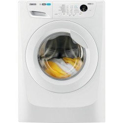 Zanussi LINDO300 9kg Washing Machine