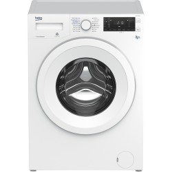 Beko 1200 Spin Washer Dryer