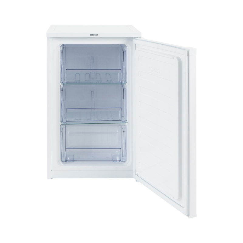Chest Freezers Small Large Freestanding Freezers Beko