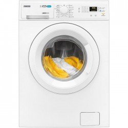 Zanussi 1400 Spin Washer Dryer