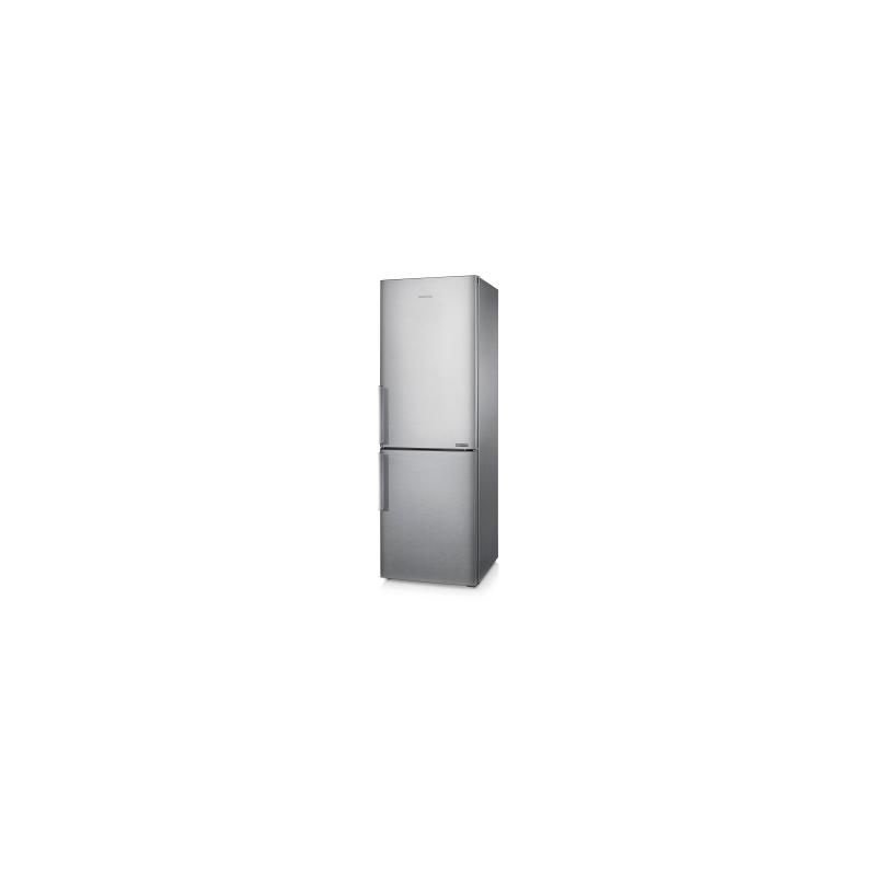 Samsung No Frost Fridge Freezer S Amp D Ireland