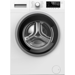 Blomberg 9kg Washing Machine