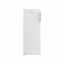 Blomberg Tall Freezer