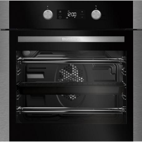 blomberg built in single electric oven s d ireland rh sanddireland com Bloomberg Terminal Logo Trading Floor