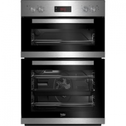 Beko Built In Double Electric Oven