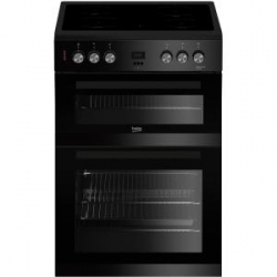 Beko 60 cm Electric Cooker