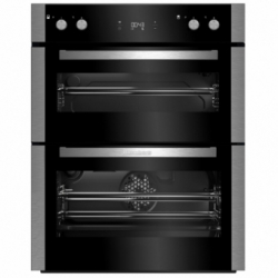 Blomberg Built Under Double Electric Oven