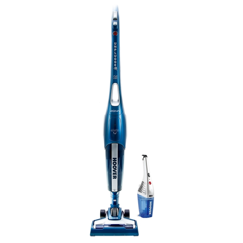 hoover upright bagless cordless vacuum cleaner - Cordless Vacuum Cleaner
