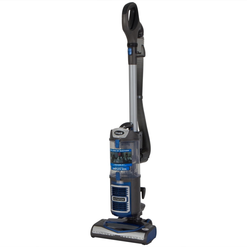 Shark Lift Away 2 in 1 Upright Vacuum Cleaner SampD Ireland