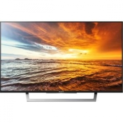 "Sony 32"" Full HD TV"
