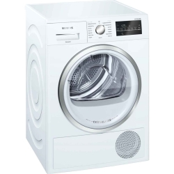 Siemens extraKlasse 9KG Condenser Tumble Dryer