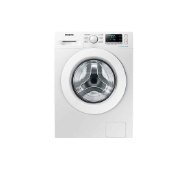 Samsung 7KG 1400 Spin Washing Machine