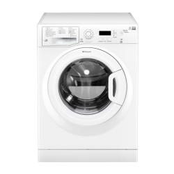 Hotpoint 1200 Spin 7 Kg Washing Machine