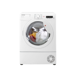 Hoover 8kg Condenser Tumble Dryer
