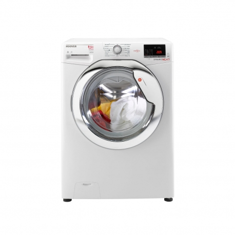 Hoover 1500 Spin 8KG Wash 5KG Dry Washer Dryer