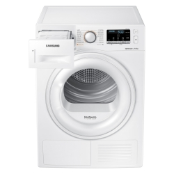 Samsung 9kg Heat Pump Tumble Dryer