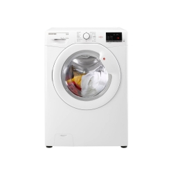 Hoover 1500 Spin 7kg Washing Machine