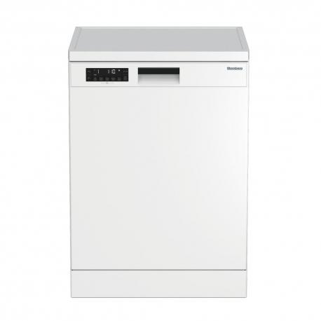 Blomberg Full Size Dishwasher