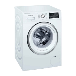 Siemens extraKlasse 1400 Spin 9kg Washing Machine