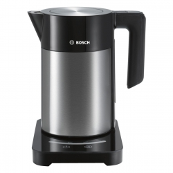 Bosch Sky Variable Temperature Kettle