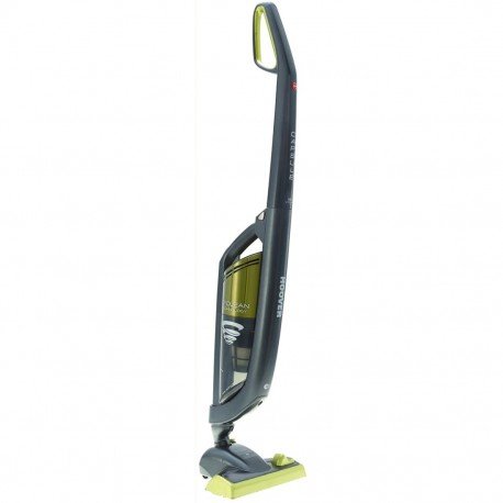 hoover cordless vacuum cleaner - Cordless Vacuum Cleaner