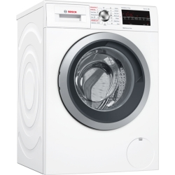 Bosch 7 kg / 4 kg 1500 Spin Washer Dryer
