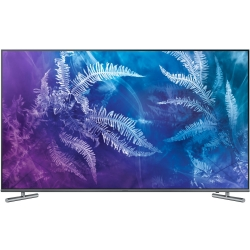 "Samsung 65"" Smart 4K TV"