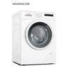 Bosch 7kg 1400 Spin Washing Machine