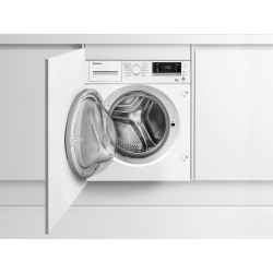 Blomberg Built In 1400 Spin 8kg Wash 5kg Dry Washer Dryer