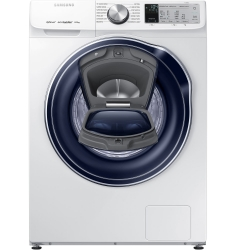 Samsung AddWash 8kg 1400 Spin Washing Machine