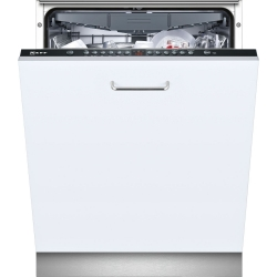NEFF Built In Full Size Dishwasher