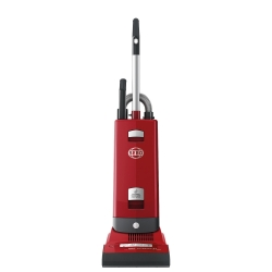 Sebo X7 Upright Bagged Vacuum Cleaner