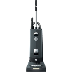 Sebo X7 Pro Upright Bagged Vacuum Cleaner