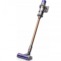 Dyson V10 Absolute + Bagless Vacuum Cleaner