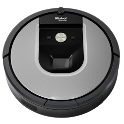 iRobot Roomba 965 Vacuum Cleaning Robot