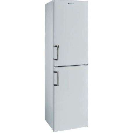 Hoover Frost Free Fridge Freezer