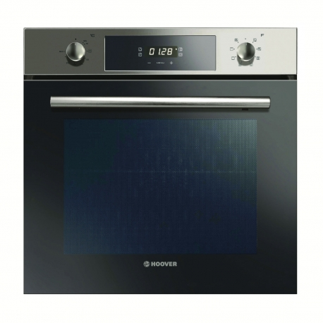 Hoover Built-in Single Electric Oven