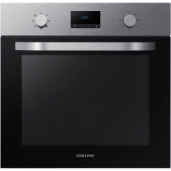 Samsung NV70K1340BS Built In Electric Single Oven