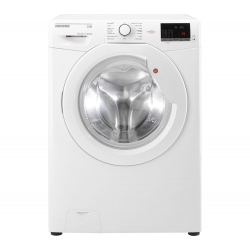 HOOVER 7KG 1600 Spin Washing Machine