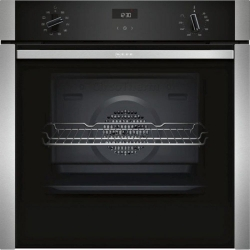 Neff B3ACE4HN0B BI Single Oven