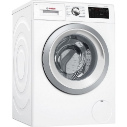 Bosch WAT286H0GB 9kg 1400 Spin i-DOS Washing Machine